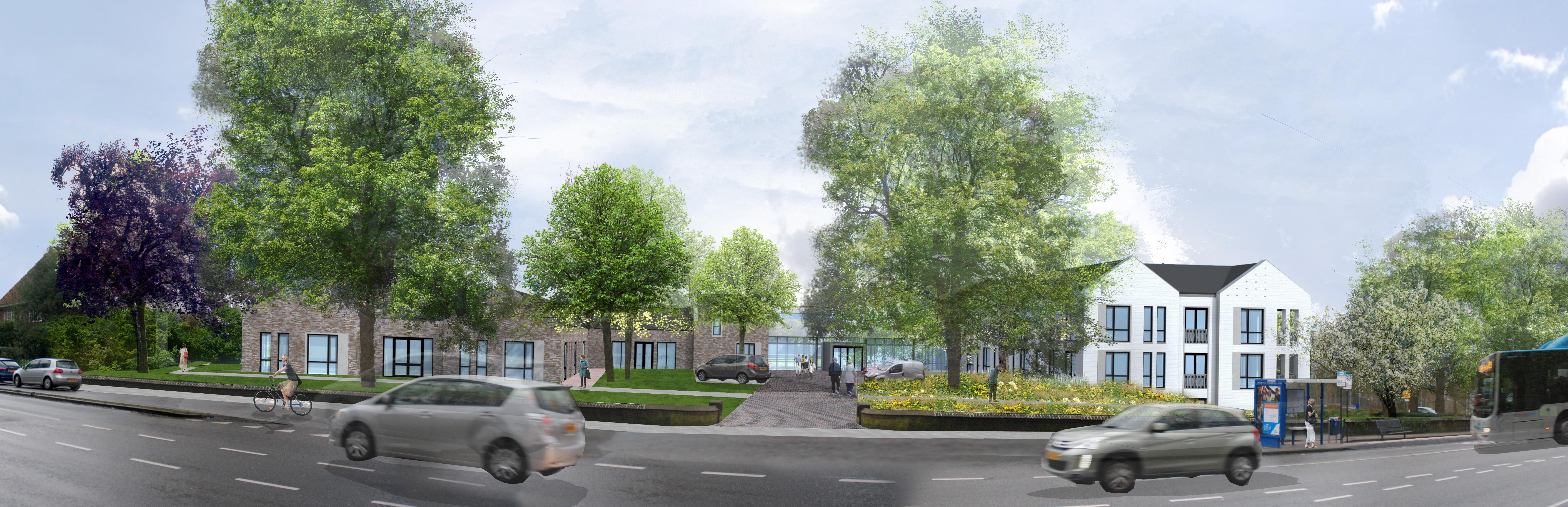 Huis & Haard Arnhem